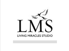Living Miracles Studio